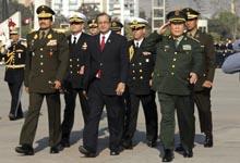 RELACIONES INTERNACIONALES PERU-CHINA Np_20110211_2