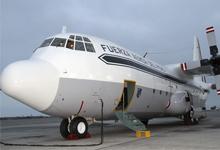 Noticias de la Fuerza Aérea Peruana - Página 6 Np_2013_03_01_002